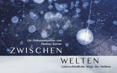 """Film """"Zwischenwelten"""" seit 20. August im Kino"""